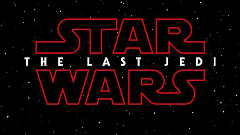 'Star Wars: The Last Jedi' Crushes Box Office Opening Weekend Expectations, Grossing $230 Million