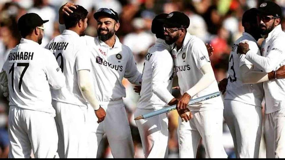 IND vs ENG 2021: Positives for India from the India-England Test series