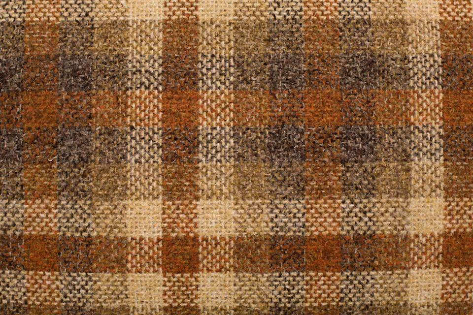 <p>The muted, flat shades everyone loved so much in the 70s have survived, but rust, sand, brick, harvest gold, avocado, and the like seldom show up all in one room anymore. That's probably a good thing, since taken together they tend to get a little...depressing.</p>
