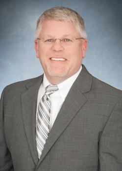 Horace Mann Names Bret A. Conklin Executive Vice President