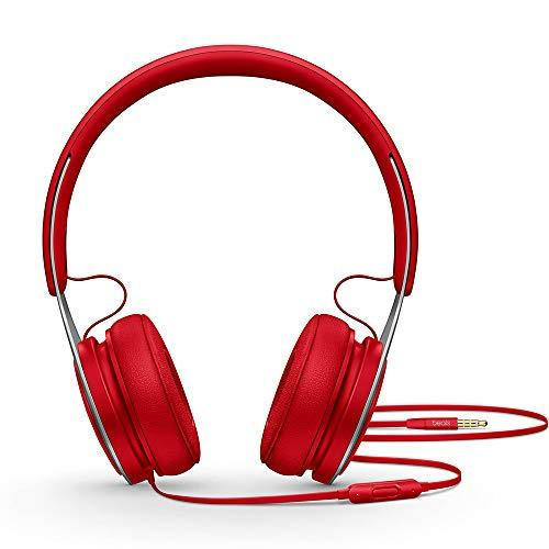 Beats Ep Wired On-Ear Headphones (Amazon / Amazon)