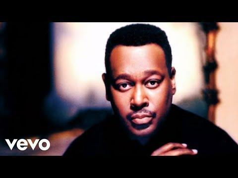 """<p>It's a wedding staple for a reason: Luther Vandross sings about a son's treasured memories of dancing with his father, who has since passed away. We dare you not to shed a tear when he croons, """"How I'd love to dance with my father again."""" </p><p><a class=""""link rapid-noclick-resp"""" href=""""https://www.amazon.com/Dance-My-Father-Luther-Vandross/dp/B00SXRO0SU/?tag=syn-yahoo-20&ascsubtag=%5Bartid%7C10055.g.19673259%5Bsrc%7Cyahoo-us"""" rel=""""nofollow noopener"""" target=""""_blank"""" data-ylk=""""slk:ADD TO YOUR PLAYLIST"""">ADD TO YOUR PLAYLIST</a></p><p><a href=""""https://www.youtube.com/watch?v=wmDxJrggie8"""" rel=""""nofollow noopener"""" target=""""_blank"""" data-ylk=""""slk:See the original post on Youtube"""" class=""""link rapid-noclick-resp"""">See the original post on Youtube</a></p>"""