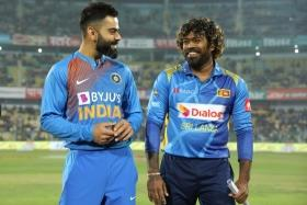 India vs Sri Lanka 2nd T20I Live Streaming: When, where and how to watch live telecast