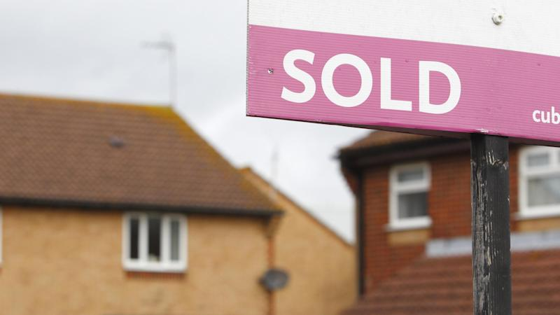 More than two-thirds 'take over a week to feel at home in a new property'