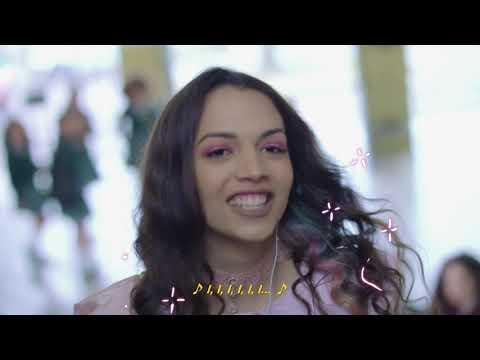 """<p>This Brazilian film is a refreshingly heartwarming coming-of-age film about a young transgender girl determined to land her first kiss while living in a small, conservative town. While on her pursuit, the lovable teenager and Youtuber Alice seeks more than just romance: she seeks acceptance and love.</p><p><a class=""""link rapid-noclick-resp"""" href=""""https://www.netflix.com/title/81196768"""" rel=""""nofollow noopener"""" target=""""_blank"""" data-ylk=""""slk:Watch Now"""">Watch Now</a></p><p><a href=""""https://www.youtube.com/watch?v=Yom532K0MK4"""" rel=""""nofollow noopener"""" target=""""_blank"""" data-ylk=""""slk:See the original post on Youtube"""" class=""""link rapid-noclick-resp"""">See the original post on Youtube</a></p>"""