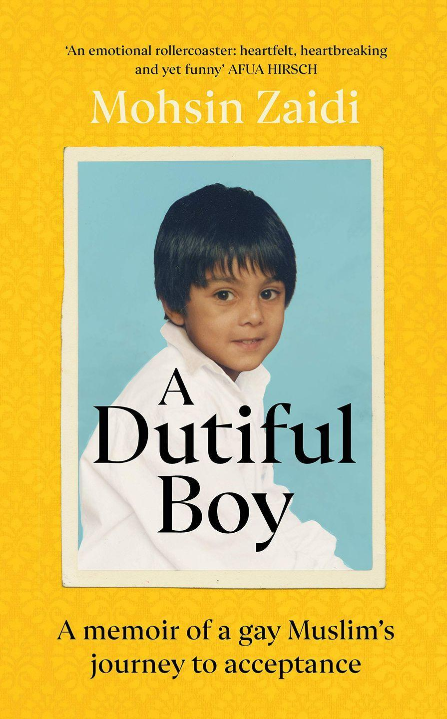 "<p>Mohsin's story takes harrowing turns yet it is full of life, laughter and most importantly, it is an inspiring story about breaking through life's barriers.</p><p><a class=""link rapid-noclick-resp"" href=""https://www.amazon.co.uk/Dutiful-Boy-Muslims-journey-acceptance/dp/1529110157?tag=hearstuk-yahoo-21&ascsubtag=%5Bartid%7C1921.g.32141605%5Bsrc%7Cyahoo-uk"" rel=""nofollow noopener"" target=""_blank"" data-ylk=""slk:SHOP NOW"">SHOP NOW</a></p>"