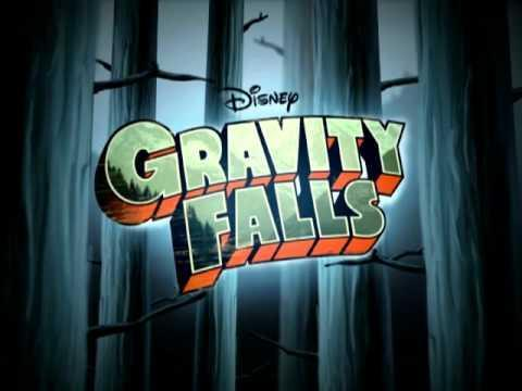 """<p>This animated series is a great common denominator for audiences of all ages. Set in the fictional town of Gravity Falls, Oregon, the series follows a pair of siblings on their quest to solve the area's local mysteries. Think: <em>Twin Peaks</em>, but as a cartoon.</p><p><a class=""""link rapid-noclick-resp"""" href=""""https://go.redirectingat.com?id=74968X1596630&url=https%3A%2F%2Fwww.disneyplus.com%2Fseries%2Fdisney-gravity-falls%2FHZxayxzMJqed%3Fpid%3DAssistantSearch&sref=https%3A%2F%2Fwww.redbookmag.com%2Flife%2Fg37132419%2Fbest-disney-plus-shows%2F"""" rel=""""nofollow noopener"""" target=""""_blank"""" data-ylk=""""slk:Watch Now"""">Watch Now</a></p><p><a href=""""https://www.youtube.com/watch?v=yfUDIPUETUg"""" rel=""""nofollow noopener"""" target=""""_blank"""" data-ylk=""""slk:See the original post on Youtube"""" class=""""link rapid-noclick-resp"""">See the original post on Youtube</a></p>"""