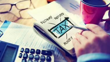 As per global trade norms, Australia can tax only on-shore activities of Indian IT firms and not off-shore services rendered from India.