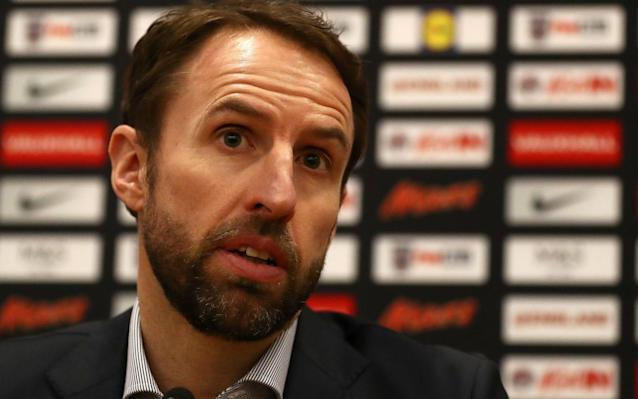 "Gareth Southgate ruefully called it ""World Cup bingo"" and, right now, the England manager has a full house of problems as he begins to prepare for Russia. Beyond whether or not England will participate in the tournament there is: injury to his star striker, the goalkeeper position being ""up for grabs"" and an admission that ""it's obvious to everybody that we have a small number of England players in the Premier League and beyond, and that a number of them are injured or aren't being selected."" Southgate called this a ""complex minefield"" as he announced his 27-man squad for the friendlies away to Holland and at home to Italy but, as he has proven in the past, he is still prepared to leave out established players, with Gary Cahill the latest to be dropped. The omission of Cahill, a squad stalwart who has captained England under Southgate but is struggling for his Chelsea place, means it is highly unlikely he will make it to the World Cup as part of the three-man defence the manager is determined to persist with – in either a 3-4-3 or 3-5-2 formation. ""[John] Stones, [Harry] Maguire, [Joe] Gomez were outstanding,"" Southgate said of the three who featured heavily in the autumn friendlies against Brazil and Germany. ""On top of that, there are other players we want to look at."" They are Burnley's James Tarkowski and Alfie Mawson, of Swansea, with Southgate revealing he intends to use Eric Dier in defence at some stage in those two games. ""It was a very difficult call because Gary has played a lot of qualifiers,"" Southgate said. ""I don't want to bring in a senior player if he is not going to play."" Southgate would have included Fabian Delph, Phil Jones and Ruben Loftus-Cheek – as well, of course, as Harry Kane – had they been fit, indicating that he has pencilled them in for Russia. Of Loftus-Cheek, who is back in training, he said: ""He is a serious contender because of the technical ability and physical presence he's got."" As well as Cahill, also out are Chris Smalling, Theo Walcott, Luke Shaw and Michael Keane who, barring an injury crisis, can all make alternative plans this summer. Southgate recalled Jack Wilshere, Danny Welbeck and Alex-Oxlade-Chamberlain and included Bournemouth midfielder Lewis Cook. He also name-checked several young players who will train with England next week. They include Fulham's Ryan Sessegnon, 17, and Liverpool's Trent Alexander-Arnold, 19. ""There are some really exciting players there [in the Under-21s] who are not far away from our group, if you look at Trent, Sessegnon, [Ben] Chilwell, [Harry] Winks, [Dominic] Solanke. They need a bit more time and experience, but I think there are a lot of [future] senior internationals there. It might be too soon [for Russia]. One or too might have been close if they'd played more."" Southgate admitted that, during his time as England manager, he has been ""nowhere near"" able to select his ""full squad"" because of injuries. ""We are experimenting with some players we think might come into the fringes,"" he said. ""But we also have to accept we are not as far down the path as Brazil and Germany in having a more settled team. But also smaller countries with small pools of players have done better than us in the recent past. The likes of Denmark, Croatia, nations who get the most out of a smaller group."" World Cup predictor Who plays in goal is a significant problem, with Southgate calling up Burnley's Nick Pope. Not so long ago Joe Hart was the established first choice, ahead of Jack Butland and Jordan Pickford, but that has changed. ""The No 1 jersey is up for grabs. Joe has had a difficult period with his club [West Ham United],"" Southgate admitted. ""There is a circumstance where we've had someone who has been No 1 for a period of time but currently isn't No 1 for his club due to a change in circumstance. Again, we can't affect where we are. We just have to make the right decision."" Although Southgate said he has been assured Kane will be back in good time for the World Cup, the striker's ankle injury is part of a learning curve. ""I've had Harry available for six out of 14 games, so we always need a 'what-if' scenario,"" Southgate said. ""It's part of our World Cup bingo that we've got going on. Base camp hotel, injury to key player …"" Opportunity knocks 