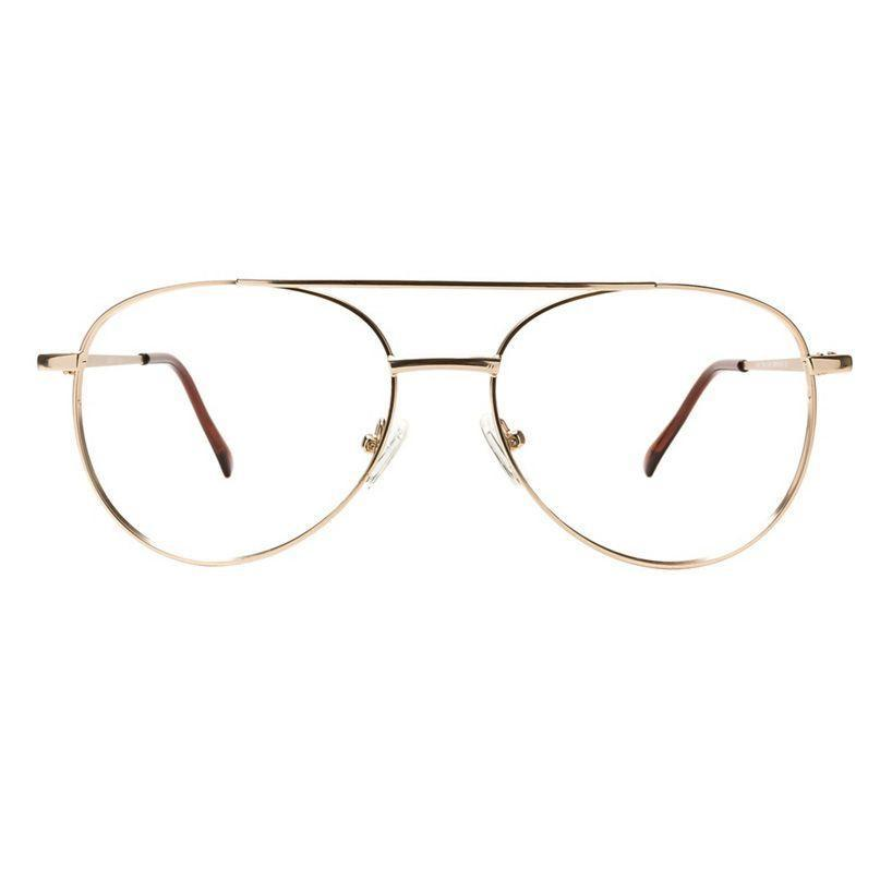 """<p>coastal.com</p><p><a href=""""https://go.redirectingat.com?id=74968X1596630&url=https%3A%2F%2Fwww.coastal.com%2Fglasses%2Fclearly-basics%2Fclearly-basics-atlin-54%3Fv%3Dpale-gold&sref=https%3A%2F%2Fwww.menshealth.com%2Fstyle%2Fg37159186%2Fbest-online-glasses-stores%2F"""" rel=""""nofollow noopener"""" target=""""_blank"""" data-ylk=""""slk:BUY IT HERE"""" class=""""link rapid-noclick-resp"""">BUY IT HERE</a></p><p><strong>Coastal Atlin-54</strong><br>$19</p><p>Coastal is on a mission to eradicate poor vision. For every pair purchased, they donate one to someone in need and have already committed to over half a million pairs of frames being given back. They carry a range of brands from designer to mom and pop, and everything in between. Free shipping on orders over $50 and free returns, no questions asked are just a few of the perks you receive when shopping with Coastal. <br></p>"""