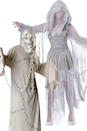 """<p>If you've got it, <em>haunt</em> it. You may look innocent in this ghostly getup, but everyone knows you never mess with a ghost. </p><p><a class=""""link rapid-noclick-resp"""" href=""""https://www.amazon.com/Rubies-Unisex-Collection-Costume-Standard/dp/B07Q1DST5K/?tag=syn-yahoo-20&ascsubtag=%5Bartid%7C10070.g.28669645%5Bsrc%7Cyahoo-us"""" rel=""""nofollow noopener"""" target=""""_blank"""" data-ylk=""""slk:Shop Men's Costume"""">Shop Men's Costume</a></p><p><a class=""""link rapid-noclick-resp"""" href=""""https://www.amazon.com/California-Costumes-Womens-Haunting-Costume/dp/B00IUTGC4G?tag=syn-yahoo-20&ascsubtag=%5Bartid%7C10070.g.28669645%5Bsrc%7Cyahoo-us"""" rel=""""nofollow noopener"""" target=""""_blank"""" data-ylk=""""slk:Shop Women's Costume"""">Shop Women's Costume</a></p>"""
