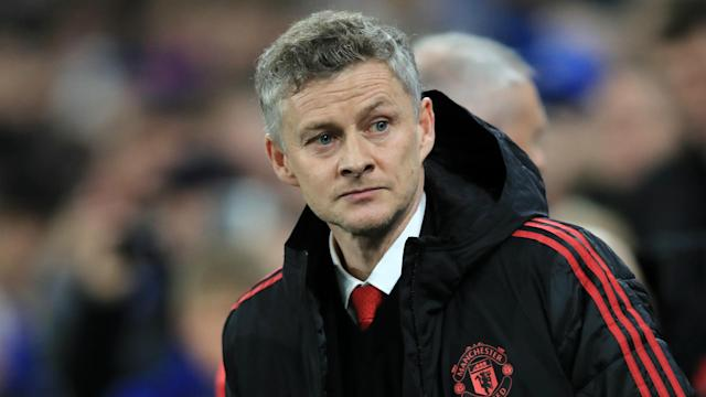 Manchester United caretaker manager Ole Gunnar Solskjaer wants the club to focus on buying players that fit the team.