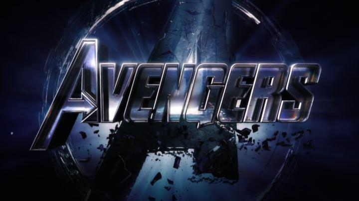 'Avengers: End Game' batte Avatar: è il film più visto di sempre
