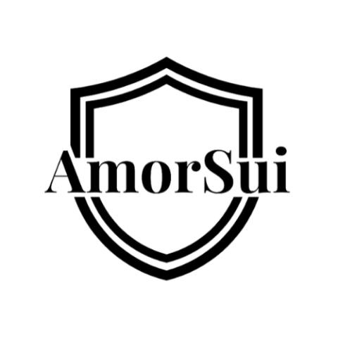 AmorSui's New PPE Management Platform Simplifies Reusable PPE for Hospitals