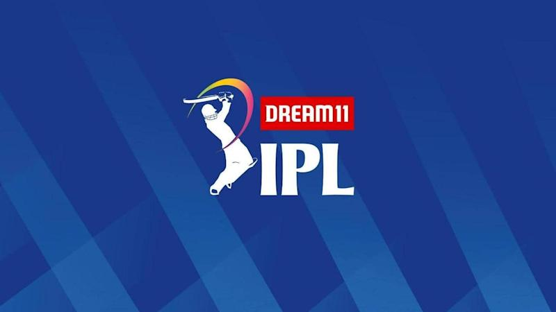 IPL 2020, MI vs CSK: Players to watch out for