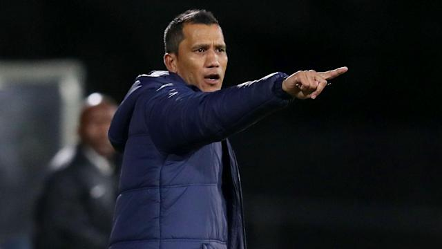 The Buccaneers are keen to maintain their lead at the top of the standings, while the Team of Choice are eager to move out of the relegation zone