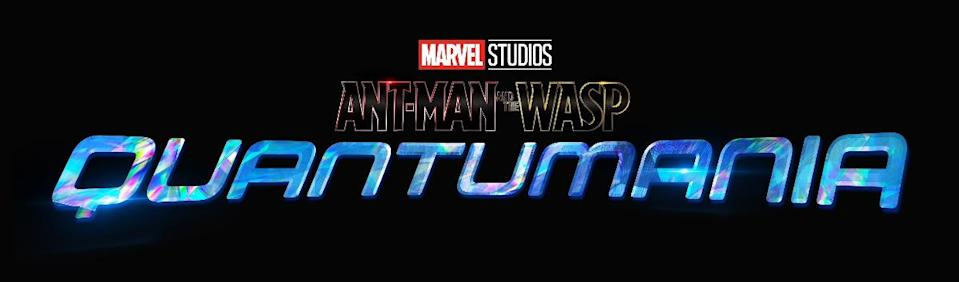 Everything We Know About ANT-MAN AND THE WASP: QUANTUMANIA_1