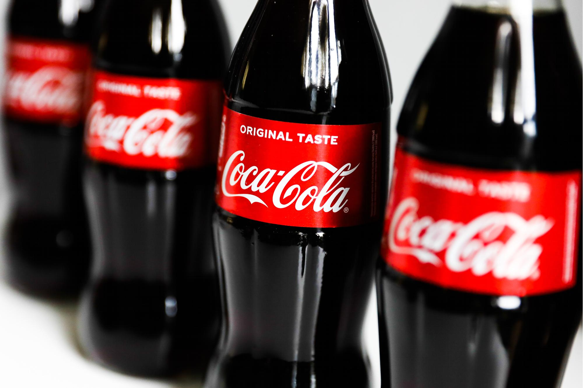 Coca Cola Australia to be sold for $9.23bn: Why this is a big deal