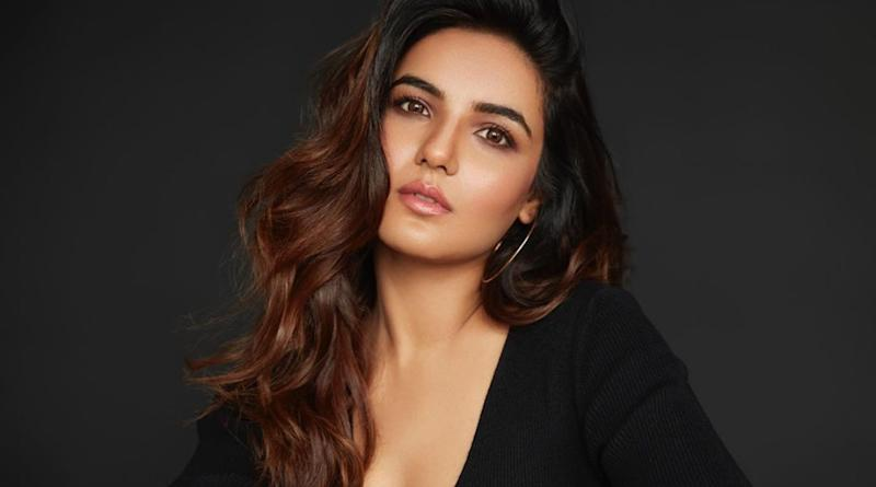 Jasmin Bhasin In Bigg Boss 14: Career, Love Story, Controversy – Check Profile Of BB14 Contestant On Salman Khan's Reality TV Show