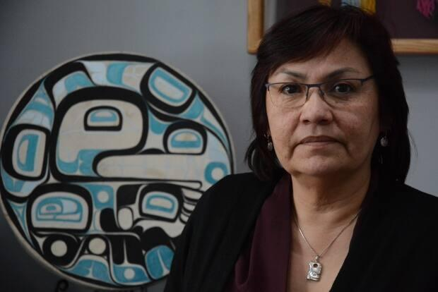 'I don't think now is the time' to ease COVID-19-related restrictions in Yukon, said Kwanlin Dün First Nation Chief Doris Bill on Wednesday.