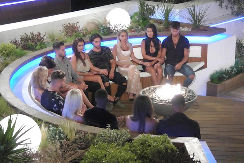 New format: Love Island 2018 will reportedly launch with two villas: ITV