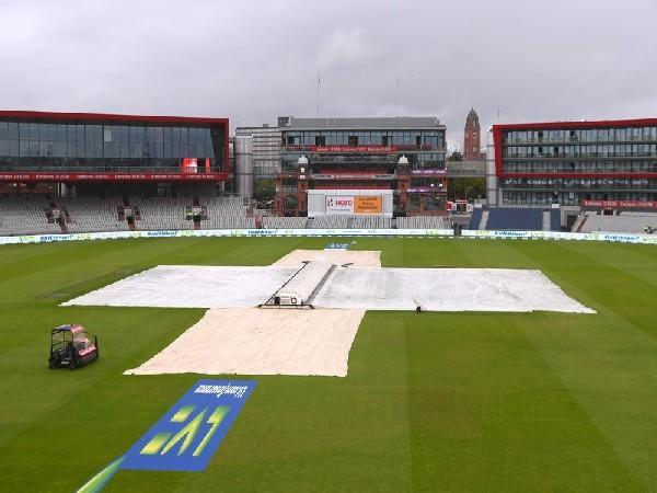 Old Trafford, Manchester (Photo/ BCCI)