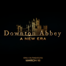 <p><strong>Release date: 18th March 2022 in cinemas</strong></p><p>Lord and Lady Grantham are back next spring in Julian Fellowes' long-awaited, star-studded sequel, due for release early next year.</p><p>Expect more fabulous period costumes and upstairs-downstairs drama when the family reunite at their Yorkshire country estate.</p><p> Stars Hugh Bonneville and Michelle Dockery are set to return for the one-off special, along with some exciting new faces, in the form of Dominic West, Laura Haddock and Hugh Dancy.</p>