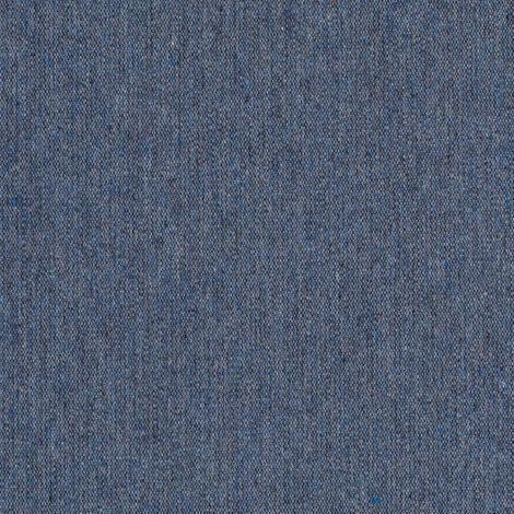 """<p><strong>Sunbrella</strong></p><p>sunbrella.com</p><p><a href=""""https://www.sunbrella.com/sunbrella-upholstery-heritage-denim-18010-0000"""" rel=""""nofollow noopener"""" target=""""_blank"""" data-ylk=""""slk:Shop Now"""" class=""""link rapid-noclick-resp"""">Shop Now</a></p><p>Sunbrella's Heritage fabric, seen here in the Denim colorway, features the brand's specialty Renaissance yarns that use up to 50% of post-industrial recycled Sunbrella fiber.</p>"""