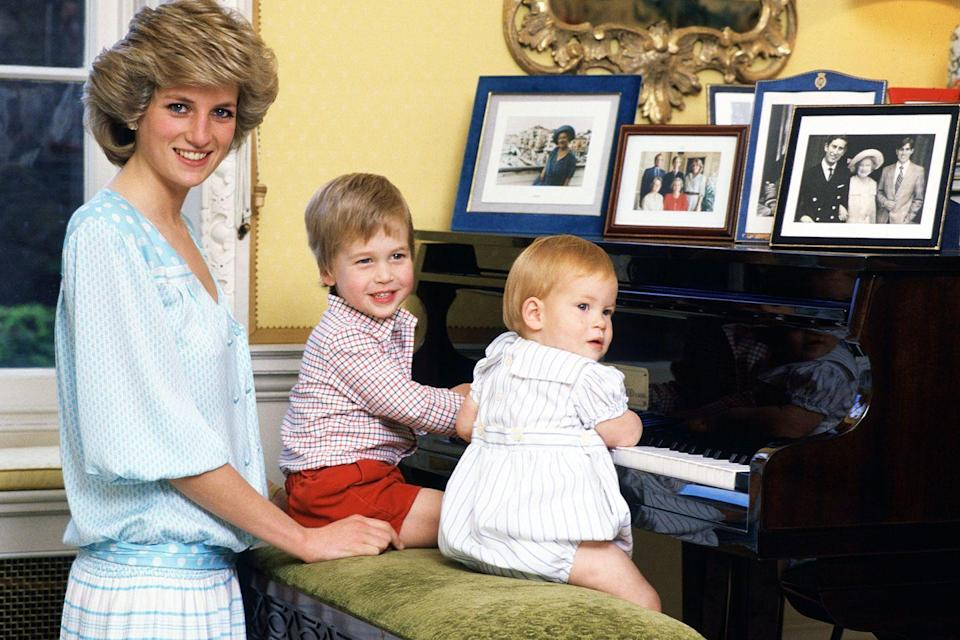 """<p>According to <em><a href=""""https://www.theguardian.com/lifeandstyle/2013/jul/10/royal-baby-breastfeed-duchess-cambridge"""" rel=""""nofollow noopener"""" target=""""_blank"""" data-ylk=""""slk:The Telegraph"""" class=""""link rapid-noclick-resp"""">The Telegraph</a></em>, """"Queen Victoria found the idea of breastfeeding repellent, considering it the 'ruin' of intellectual and refined young ladies.<span class=""""redactor-invisible-space"""">"""" Today it remains a personal decision. </span></p>"""