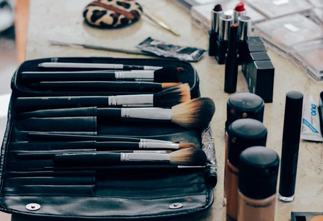 10 Biggest Makeup Companies That Test