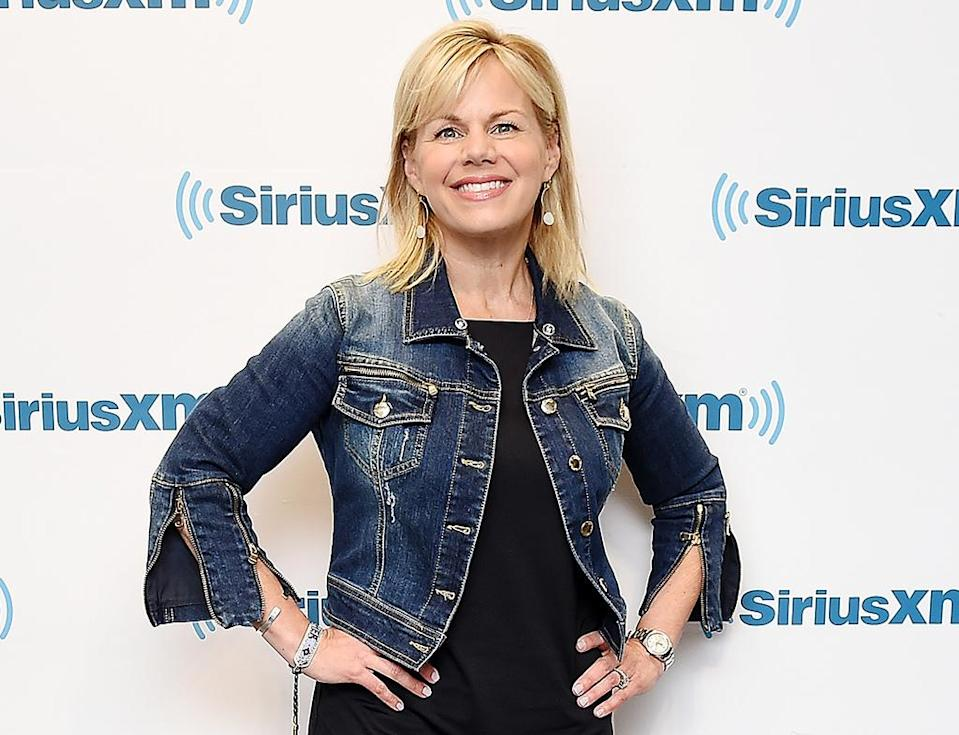 Gretchen Carlson, seen in May, has been a polarizing figure since taking on leadership roles at the Miss America Organization. (Photo: Nicholas Hunt/Getty Images)