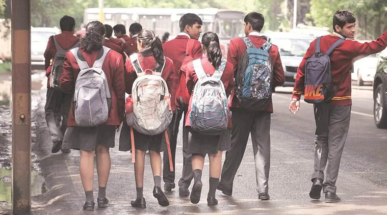 With students in panel, Bihar schools to have POCSO cells for harassment complaints soon