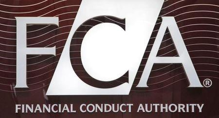 FCA probes four fund houses for competition breaches