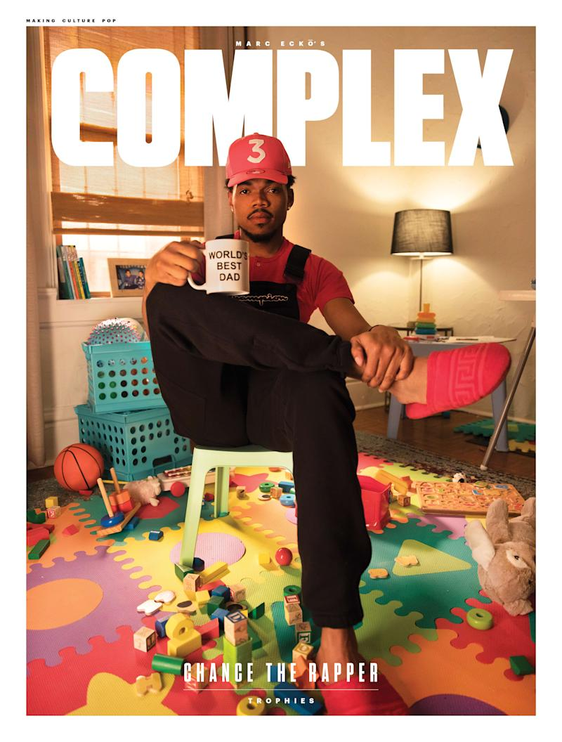 chance-the-rapper-cover-story