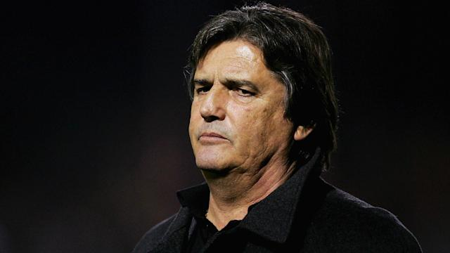 Henri Michel, a three-time Ligue 1 winner with Nantes and successful France midfielder and head coach, has passed away, the FFF confirmed