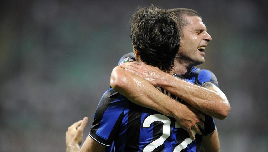 <p>After a disastrous pre-season, Milan went into this derby, the second game of this season, with some renewed optimism.</p> <br /><p>They had won their first game of the season, while Inter had been held to a draw by Bari, and there was the chance to go five points clear of their rivals after just two games. That didn't happen.</p> <br /><p>Instead, Inter were 3-0 up at half-time, Gennaro Gattuso was sent off for a second yellow card, and Milan were left humiliated. Dejan Stankovic rounded off the victory to leave Milan in disarray. Inter would go on to win the Scudetto, while Milan would finish in third.</p>