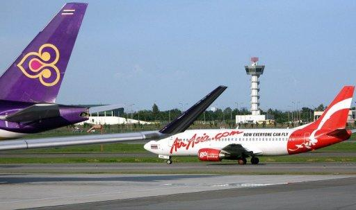 "Asia Aviation PCL, which owns 51% of Thai AirAsia, said there was an ""overwhelming response"" from investors"