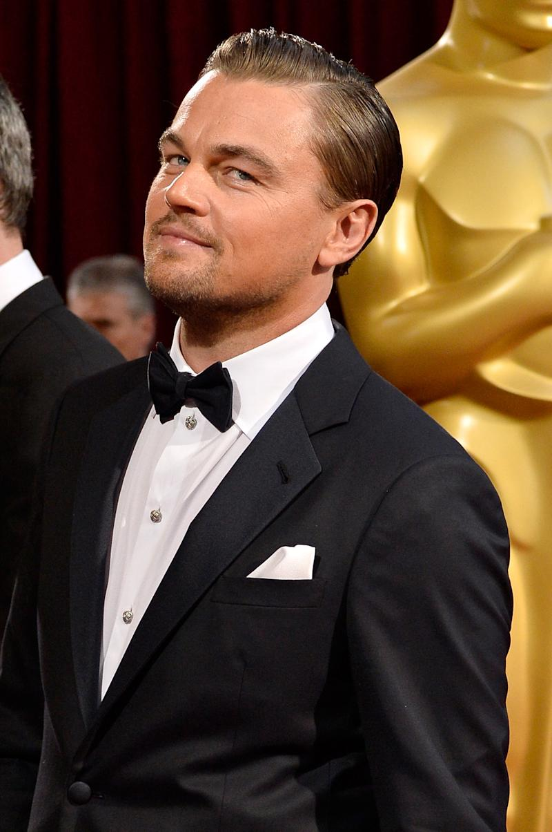 Cancer Leo Cusp Dating Leo Dicaprio Girlfriend
