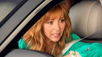 "<p><em>Well. I got it! </em>The four words are a hallmark of the Lisa Kudrow staple. It's also one of the inaugural shows to be cancelled and then <em>years</em> later get the revival treatment. Lisa Kudrow never quite got her due for the show or the strange brand of comedy she brought to it.</p><p><a class=""link rapid-noclick-resp"" href=""https://play.hbonow.com/series/urn:hbo:series:GVU2fqAM7SY7DwvwIAUKL?camp=Search&play=true"" rel=""nofollow noopener"" target=""_blank"" data-ylk=""slk:Watch Now"">Watch Now</a></p>"