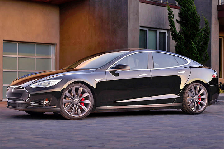 how much does a tesla actually cost. Black Bedroom Furniture Sets. Home Design Ideas