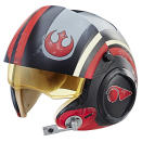 """<p>""""Experience battle like never before with a surround sound speaker system that amplifies X-wing and TIE fighter vehicle sounds and transmits communications from lovable sidekick BB-8."""" $79.99 (Photo: Hasbro) </p>"""