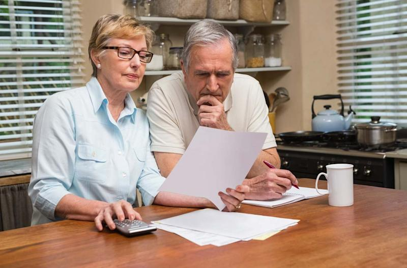 RMD Tips: When Your IRA Holds an Annuity
