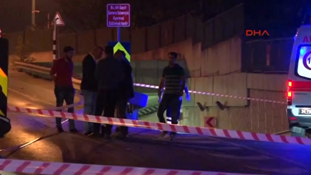 iranian-ceo-of-gem-tv-saeed-karimian-shot-dead-in-istanbul-drive-by-assassination