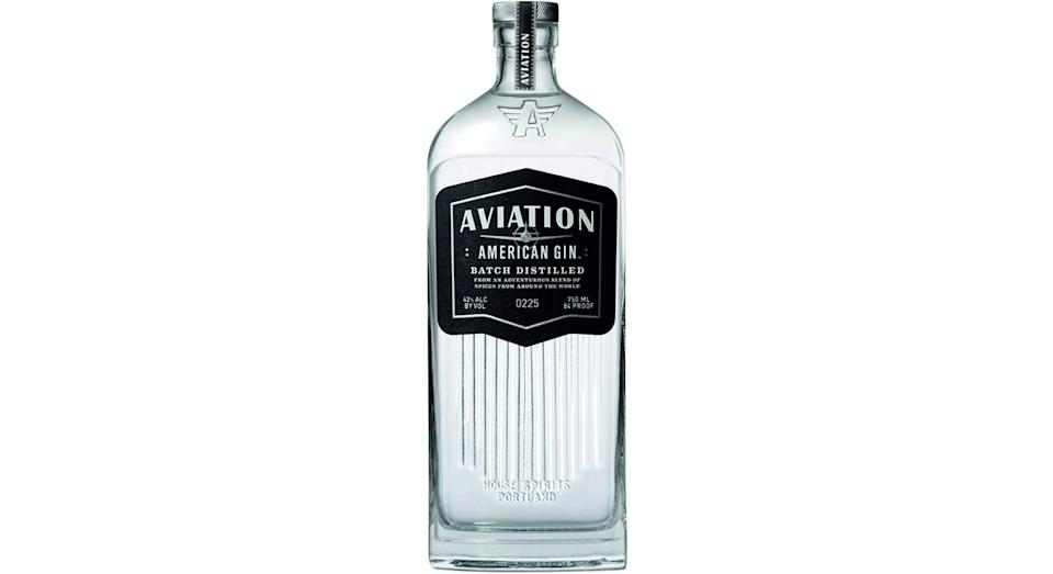 Aviation American Gin, 700ml