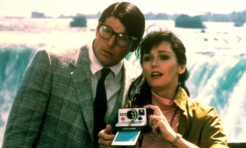 <p>The actress famously played Lois Lane opposite Christoper Reeve in the original Superman films as well as Kelly Lutz in The Amityville Horror. Her death on May 13 was ruled as a suicide by overdose. </p>