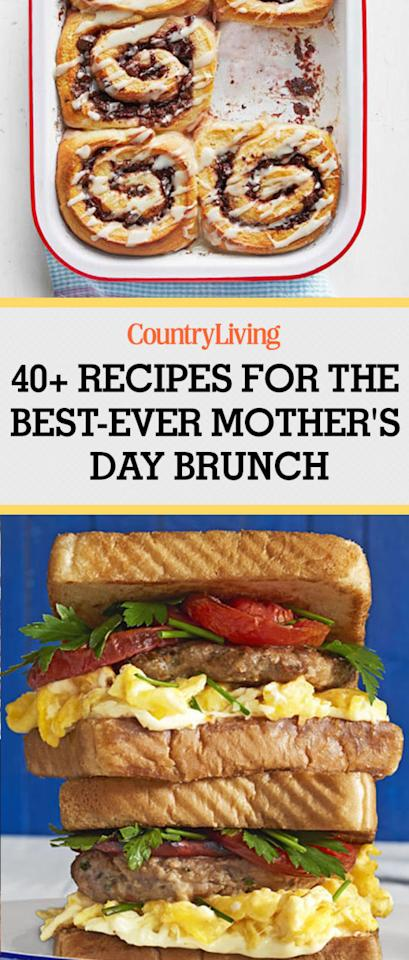 <p>Don't forget to save these awesome recipes for later!</p>