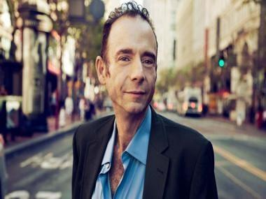 World's first patient to be cured of HIV, Timothy Ray Brown dies after blood cancer returned