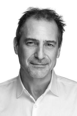 Jean-Luc, Prodigy's Chief Technology Officer (CNW Group/Prodigy Education)