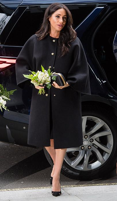 meghan-markle-new-zealand
