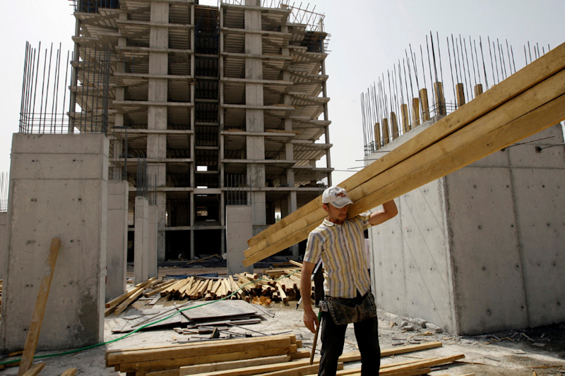 Working on Uniform Proposal to Address Grievances of Home Buyers: Govt to Supreme Court